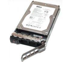 Dell 2TB 7.2K RPM NLSAS 512n 3.5in Hot-plug Hard DriveCusKit
