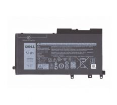 Dell Baterie 3-cell 42W/HR LI-ON pro Latitude NB