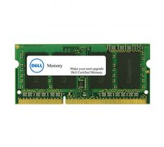 Dell 8GB paměťový modul - DDR3 SODIMM 1600MHz LV