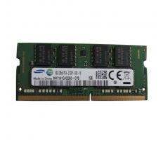 Dell 8GB paměťový modul - DDR4/SODIMM/2133MHz