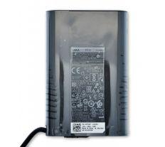 Dell AC adapter 65W USB-C 450-AGOB 2YK0F, M1WCF