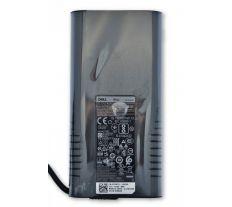 Dell AC adaptér 90W USB-C 450-AGOQ