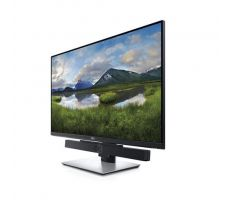 Dell Pro Stereo Soundbar AE515M 520-AANX DELL-SB-AE515M, WGFCY