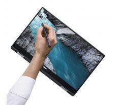 Dell aktivní dotykové pero Premium PN579X 750-ABDZ