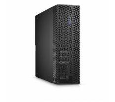 Dell Bezpečnostní Kryt Kabelu pro OptiPlex SFF