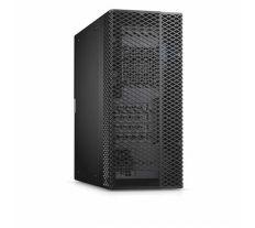 Dell Bezpečnostní Kryt Kabelu pro OptiPlex MT