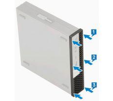 Dell Prachový Filtr pro OptiPlex MFF 750-ABFX