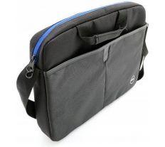 """Dell brašna Essential Briefcase pro notebooky do 15.6"""" 460-BBNY"""