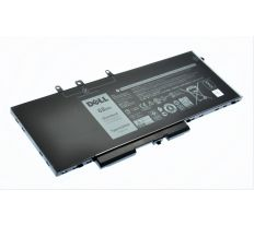Dell Baterie 4-cell 68W/HR LI-ON pro Latitude NB 451-BBZG GD1JP, DV9NT, KCM82, MT31P, GJKNX
