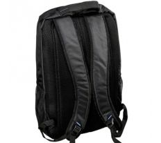 "Dell batoh Essential Backpack do 15"" 460-BBYU R7N3K"