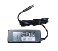 Dell AC adaptér 65W 3 Pin pro Dell Wyse