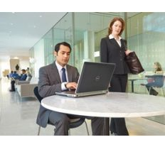 """Dell Filtr pro zvýšení soukromí pro notebooky 13,3"""" 461-AAGL"""