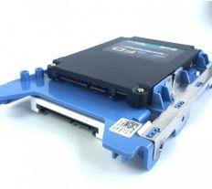 "Dell rámeček pro SATA HDD do PC OptiPlex 2,5"" R494D"