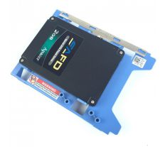 """Dell 2,5"""" HDD caddy for OptiPlex PC R494D"""