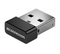 3Dconnexion Universal Receiver 3DX-700069