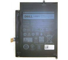 Dell Baterie 2-cell 34W/HR LI-ON pro Latitude 7285