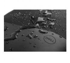 Dell Pro Slim Backpack 15 460-BCMJ PO1520PS, 87GKR, PO-BPS-15-20