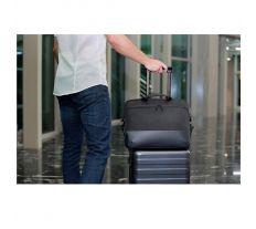 Dell Pro Slim Briefcase 15 460-BCMK PO1520CS, JP3DN, TMTFX, JTYYV, PO-BCS-15-20