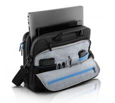 """Dell Pro kufřík pro notebooky do 14"""" 460-BCMO"""