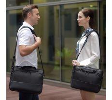 Dell Pro Briefcase 14 460-BCMO