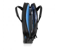 """Dell Pro kufřík pro notebooky do 15"""" 460-BCMU KGR88, RH6W2, 7FK8H, PO-BC-15-20"""