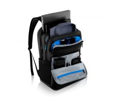 Dell Pro Backpack 15 (PO1520P) 460-BCMN 1Y4TN