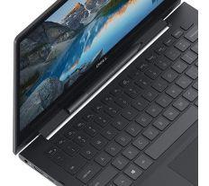 Dell Active Pen PN350M 750-ABZM DELL-PN350M-BK