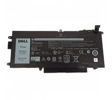 Dell Baterie 3-cell 45W/HR LI-ON pro Latitude NB