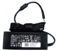Dell AC adaptér 90W 3 Pin pro Inspiron NB SLIM