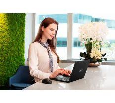 Dell Mobile Pro Wireless Mouse MS5120W (Titan Gray) 570-ABHL MS5120W-GY, 1PXWV