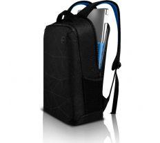 Dell Essential Backpack 15 (ES1520P) 460-BCTJ Y74MG, ES-BP-15-20