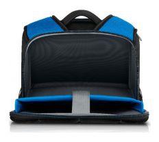 Dell Essential Backpack 15 (ES1520P) 460-BCTJ Y74MG