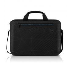 Dell Brašna Essential Briefcase 15 (ES1520C)