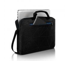 Dell Brašna Essential Briefcase 15 (ES1520C) 460-BCTK 632TX, 33WNP