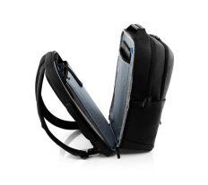 Dell Premier Backpack 15 (PE1520P) 460-BCQK PE-BP-15-20