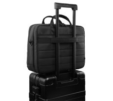 Dell Premier Briefcase 15 (PE1520C) 460-BCQL 8DXNC, PE-BC-15-20