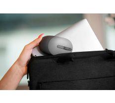 Dell bezdrátová optická myš MS3320W (Titan Gray) 570-ABHJ MS3320W-GY