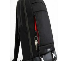 Dell Backpack TIMBUK2 Authority 15 460-BCKG VDHT5, M3D61