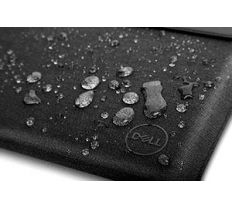 Dell Obal Premier 14 (PE1420V) 460-BCQN <span>XGW1C</span>, <span>PE-SV-14-20</span>