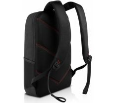 "Dell Gaming Lite Backpack 17"" 460-BCZB KRXN3, GM1720PE"