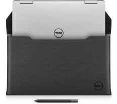 "Dell pouzdro Premier Sleeve 15"" (PE1521VL) 460-BDCB CV7Y2, PE1521VL"