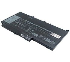 Dell Baterie 3-cell 42W/HR LI-ON pro Latitude NB 451-BBWS DELL-451-BBWS, 21X15, KNM09, V6VMN, 7CJRC
