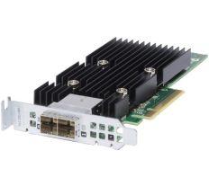 Dell 12Gbps SAS HBA Externí řadič (low-profile)