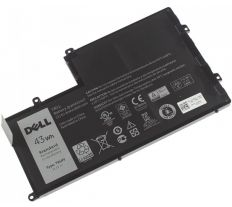Dell Baterie 3-cell 43W/HR LI-ION pro Inspiron NB