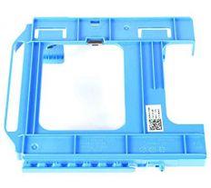"Dell 3,5"" HDD caddy for OptiPlex PC 0CW33"