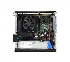 Dell OptiPlex 9020 SFF i5-4570 / 4GB / 500GB / Win10Pro / 1 year REPAS.9020SFF.003