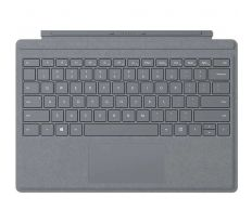 Microsoft Surface Pro Signature Type Cover ENG