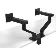 Dell Dual Monitor Arm - MDA20 482-BBDL DELL-MDA20, 8KKRR