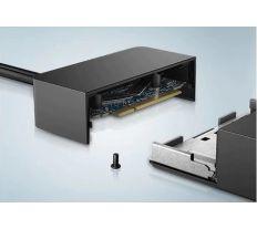 Dell upgrade modul na WD19DC (bez napájecího adaptéru)