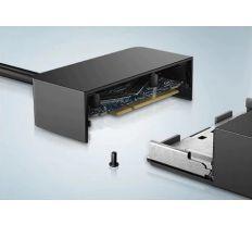 Dell performance dock modul WD19DC s 240W napájecím adaptérem EUR